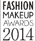 Fashion Makeup Awards 2014