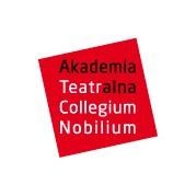 Współpraca z Teatrem Collegium Nobilium
