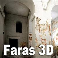 Oficjalne otwarcie Galerii Faras w Muzeum Narodowym w Warszawie