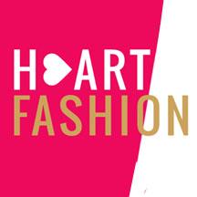 III edycja Heart Fashion- charytatywnego konkursu dla młodych projektantów
