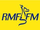 Gala 25-lecia radia RMF FM