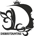 "WSA oficjalnym partnerem programu ""Debiutantki""!"