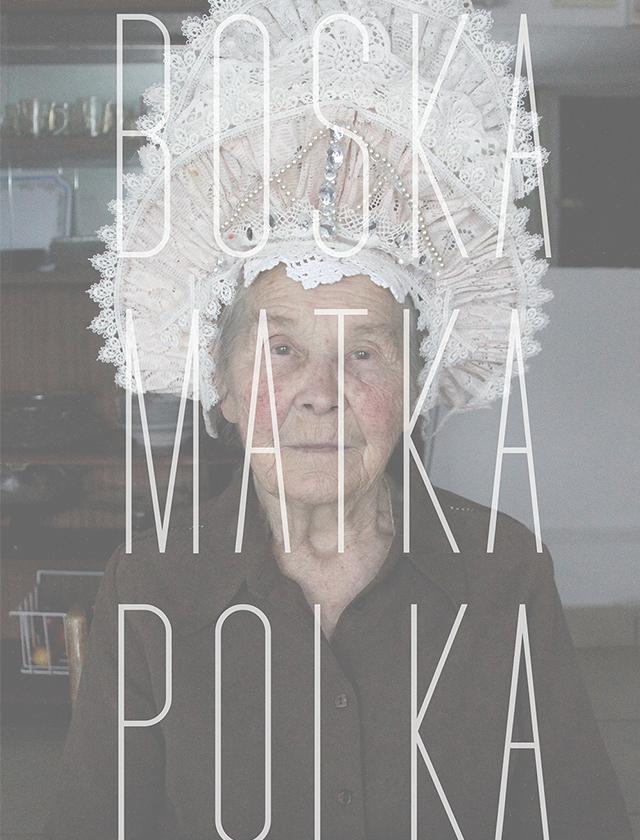 Boska Matka Polka | Wyższa Szkoła Artystyczna