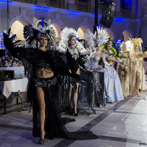 bal debiutantek, wyższa szkoła artystyczna, makijaż, wizaż, charakteryzacja, kostium, karnawał, wizaż, makeup artist, makeup
