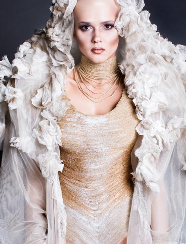 licencjat, wyższa szkoła artystyczna, charakteryzacja, kostium i rekwizyt sceniczny, makeup, makijaż, wizaż, kostium,