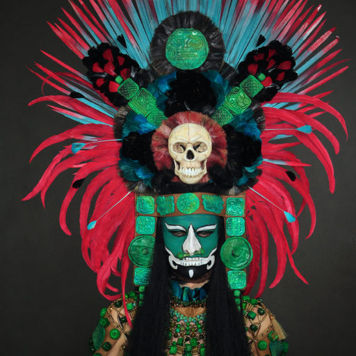 wyzszaszkolaartystyczna, rasa, charakteryzacja, kostium, malarstwo, bodypainting, malarstwowscenografii, kostiumirekwizytsceniczny