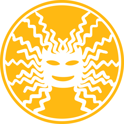 Logo WSA / Charakteryzacja