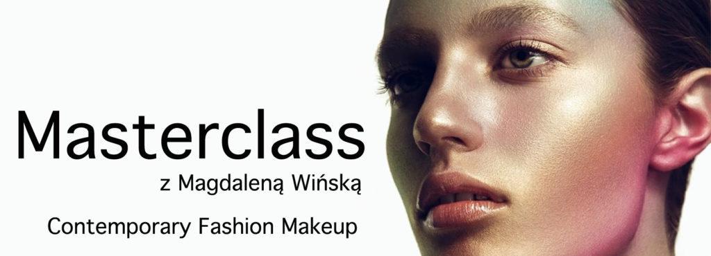 makijaż, wizaż, wyższaszkołaartystyczna,